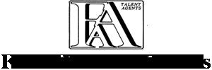 Film Artists Associates
